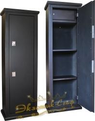 D-1450 KL Lux для хранения документов