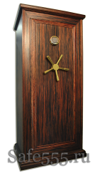 Эксклюзивный сейф для оружия American Security 5924