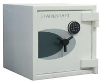 Сейф Stahlkraft Defender Pro 114D EL