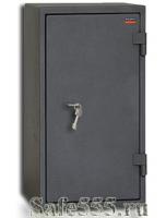 Сейф огне-взломостойкий Кварцит-90Т