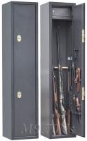 Шкаф оружейный M9.70