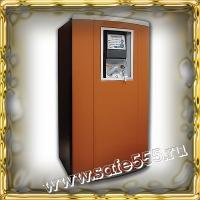 Сейф FICHET CARENA 160 EvH1000+MxB LUX-1