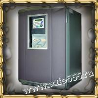 Сейф FICHET CARENA 80 EvH1000+MxB LUX-1