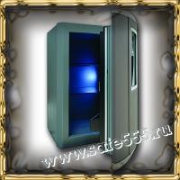 Сейф FICHET CARENA 120 EvH1000+MxB LUX-1