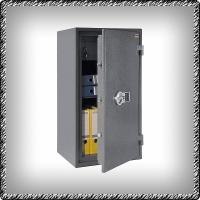 Сейф Valberg Garant-95TEL (Гарант-95T EL)