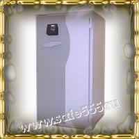 Сейф взломостойкий Wertheim CWS 1600