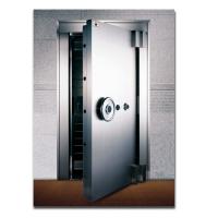 Бронированная дверь SHINJIN 8801/900