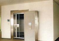 Сейфовые комнаты, хранилища и операционные кассы