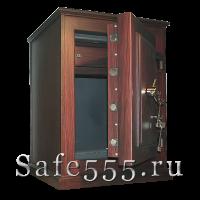 Эксклюзивный сейф 3 класса Granit 67 DKL