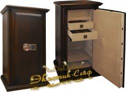 ASK-90 DEL box для хранения украшений