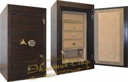 Garant-95 box с ячейками для украшений