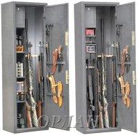 Сейф для хранения оружия ОРЛАН